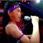 Ngọn lửa Cao Nguyên – Tiếng hát của bé gái 10 tuổi Huyền Trân