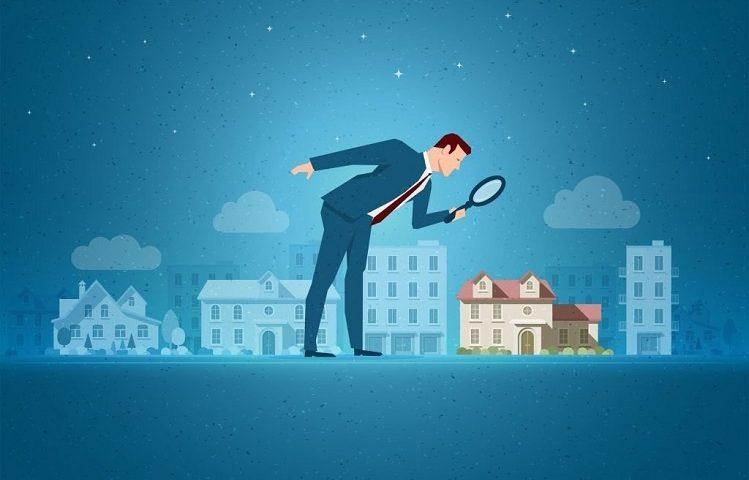 Nguyên tắc nhà sáng lập nên thực hiện khi khởi nghiệp