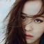Tiếng hát ca sĩ Jane Zhang – Bài hát You are my sunshine