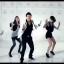 Tiếng hát của Bie, ca sĩ nổi tiếng hàng đầu Thái Lan – Bài hát: Ai sợ nào?