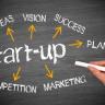 Luật hóa chính sách hỗ trợ khởi nghiệp là đòi hỏi của thực tiễn