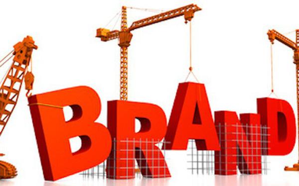 Sản phẩm kém chất lượng mà làm thương hiệu là xây nhà trên cát