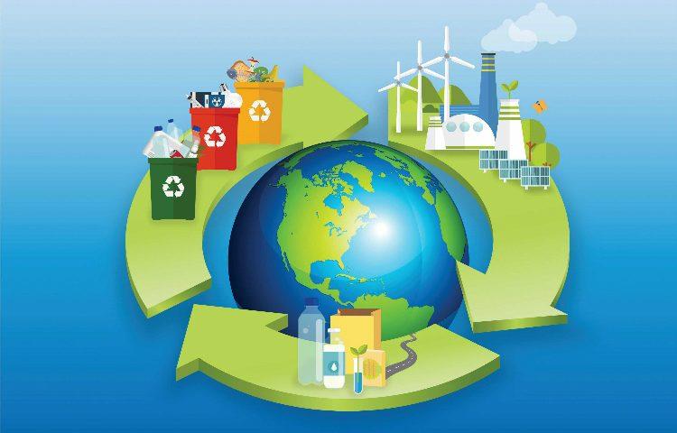 Đến thời phát triển doanh nghiệp bền vững