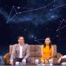Talkshow Doanh nhân với Người tiêu dùng: INNOVATION (Tập 3)