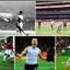 30 bàn thắng huyền thoại trong lịch sử bóng đá
