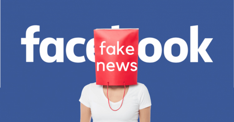 Để người dân không phải chạy theo những thông tin sai sự thật