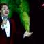 Tiếng hát Quang Thọ – Tình ca
