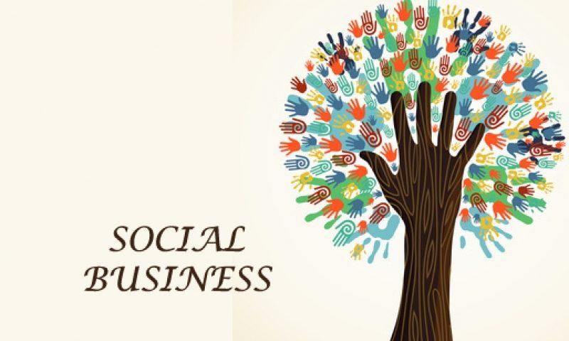 Đừng tưởng làm doanh nghiệp xã hội là không có lợi nhuận cao