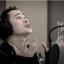 """Tiếng hát Tùng Dương – """"Chung tay vì đất mẹ Việt Nam"""""""