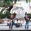 TẾ COVID – Ban nhạc chuyên nghiệp Đại học văn hoá