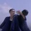 Tiếng hát Hà Lê – Diễm xưa của Trịnh Công Sơn