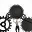 Ba dấu hiệu quan trọng để doanh nghiệp quyết định tái cấu trúc