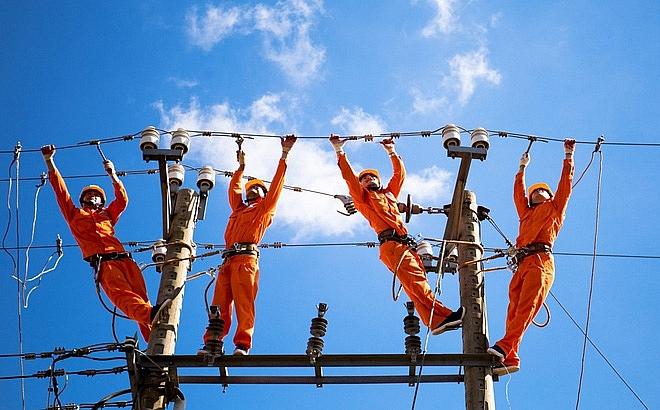 Thay đổi cách tính giá điện để gỡ khó cho người dân