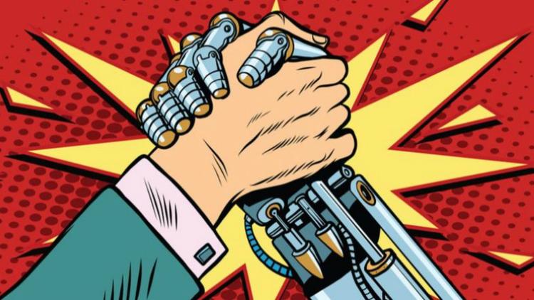 Cải thiện trải nghiệm khách hàng: Cần con người hay chú trọng công nghệ?