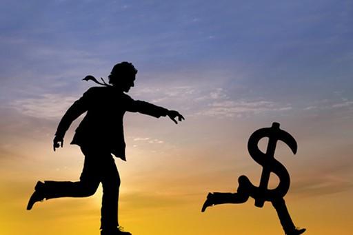Sai lầm về tiền bạc nhất thiết phải tránh – bài học từ 8 triệu phú tự thân