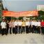 Tân Hiệp Phát chung tay xây dựng cầu Bốn Trụ tại Thành phố Thuận An, Bình Dương