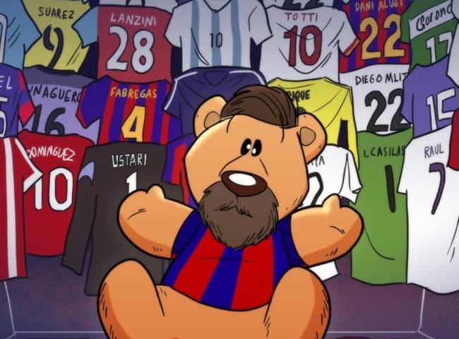 Sốc tận óc với 8 điều khoản gây hoang mang trong hợp đồng bóng đá!