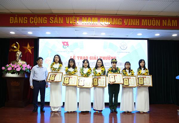 Lễ trao giải Quả cầu vàng 2019