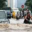 Ba việc cần làm ngay để hạn chế ngập lụt