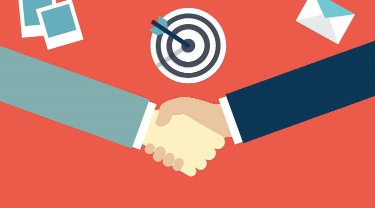 Liệu mối quan hệ với khách hàng sẽ thay đổi mãi mãi sau Covid-19?