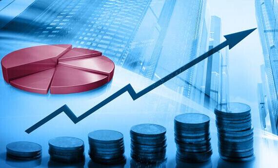 """Chiến lược tài chính bền vững không chỉ trong """"mùa COVID"""""""