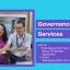 """Diễn đàn CSR (Customer Service Revolution) tháng 09/2020 hướng đến """"Trải nghiệm của nhân viên"""""""