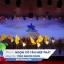Hội thi Văn nghệ 2020 | Ngọn cờ Tân Hiệp Phát | Khối Bất động sản