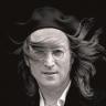 Những bức ảnh chưa từng công bố của John Lennon và Yoko Ono