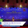 Hội thi Văn nghệ 2020 | Chung tay đẩy lùi Corona | Phòng Đào tạo