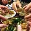 Những thực phẩm giúp giải rượu bia vô cùng hiệu quả