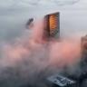 10 bức ảnh đô thị ấn tượng năm 2020