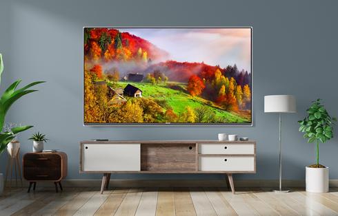 5 cách tăng tốc tivi thông minh ngay tại nhà