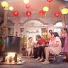 Vì sao 'Món quà tặng cha' của Trà Dr Thanh trở thành MV đáng xem nhất dịp Tết