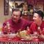 Dr Thanh và những tiết lộ bất ngờ trong clip Tết tri ân người tiêu dùng