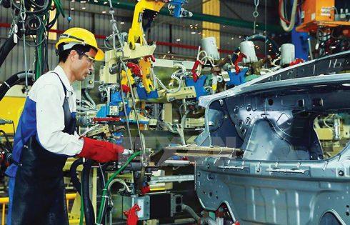Việt Nam cần làm gì để có nhiều doanh nghiệp tỷ đô?