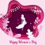 Anh em Tân Hiệp Phát chúc mừng Ngày Quốc Tế Phụ Nữ