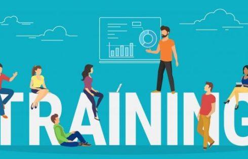 Lựa chọn người xuất sắc để đào tạo mới có hiệu quả
