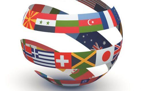 Nhượng bộ mới của Mỹ về thuế doanh nghiệp toàn cầu, Việt Nam cần làm gì?