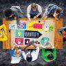 Mở rộng kinh doanh để tăng nhận diện thương hiệu: Chuẩn bị thế nào?