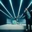 Tiếng hát nhóm Twenty One Pilots – Shy Away