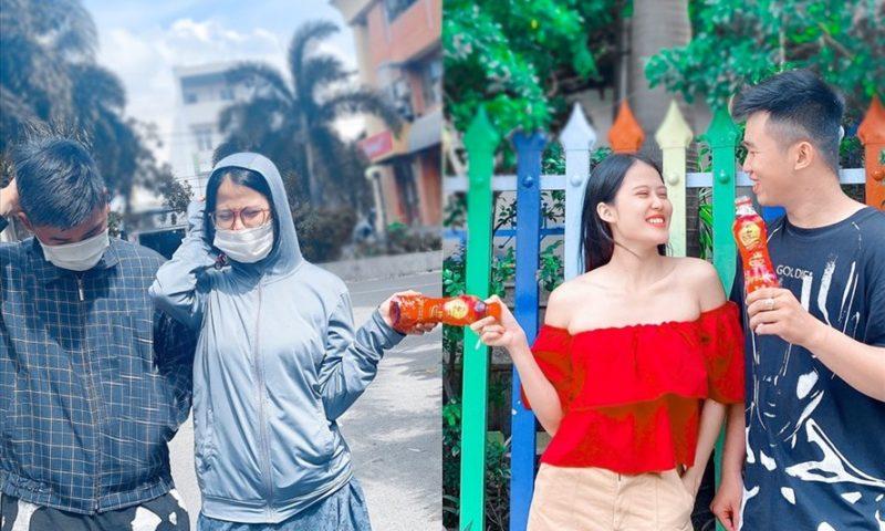 Trà Thanh Nhiệt Dr Thanh với tiếng cười mùa hạ