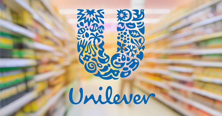 'Sống chung' với dịch: 3 bài học kinh nghiệm nổi bật từ Unilever