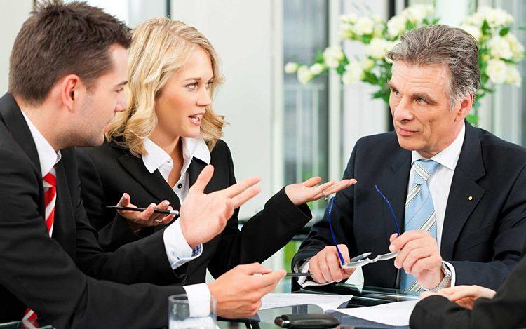 """3 kỹ năng quan trọng mà nhân viên luôn """"ước gì sếp mình có"""""""