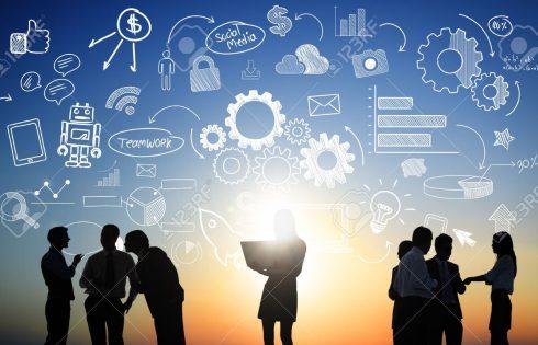 Kỹ trị không xung đột trong doanh nghiệp gia đình