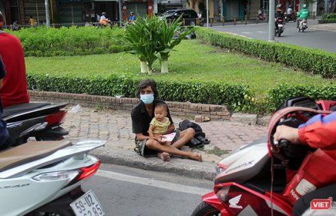 Hậu Covid-19: Việt Nam cần một chương trình phục hồi cấp quốc gia