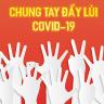 Hướng tới 15/10: Tân Hiệp Phát tuân thủ 5K đẩy lùi Covid