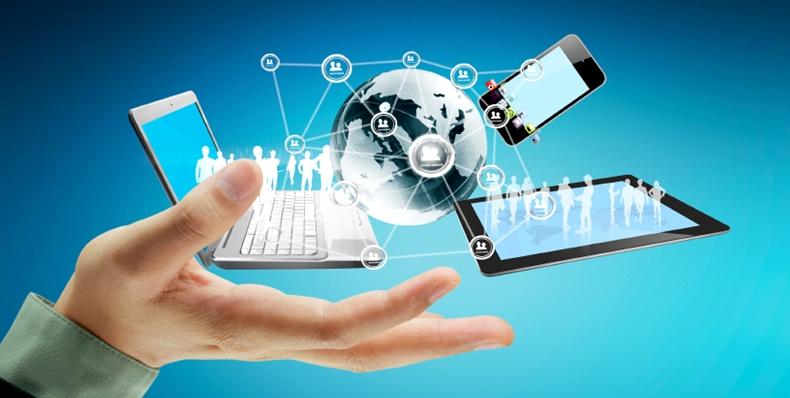Ứng dụng công nghệ để phục vụ sản xuất kinh doanh, không phải làm theo phong trào
