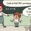 10 quy tắc cư xử quan trọng cần dạy cho trẻ nhỏ
