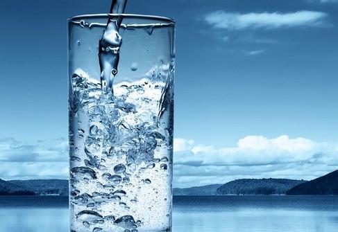 Uống gì khi mệt mỏi cơ thể