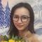 Đinh Thị Kim Nhung
